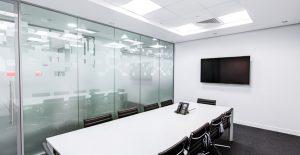 Oficinas - 5